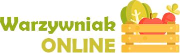Warzywniak Online